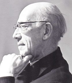 ANDREY STOYANOV